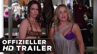 Sisters Film Trailer