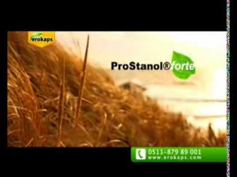 Prostata massaggio youtube