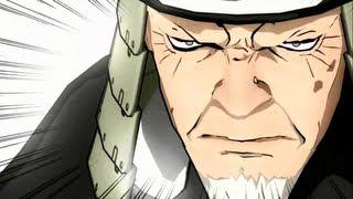 Naruto: The Broken Bond: All Awakenings (720p)