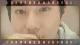 I Love you 3000 ~Stephanie Poetri (SUHO EXO Version)