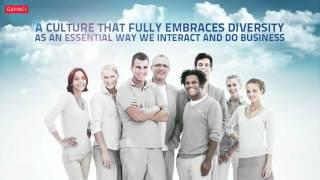 The Davinci Difference: Happiness Driven, Cutting Edge & Stellar Customer Service