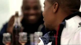 2Pac ft.  Nas, J. Phoenix - Thugz Mansion (Finnish Subtitles)