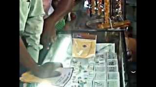 preview picture of video 'gems of sri lanka - kurunegala, Sri Lanka -  janakala gem & jewellery.'