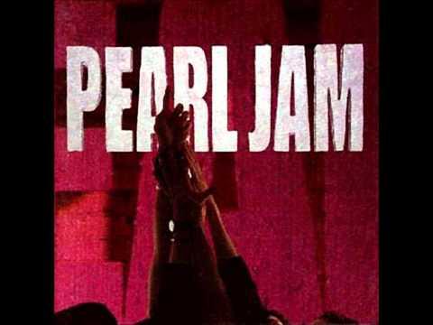Pearl Jam - Alive HQ