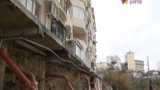Дом на Лысой Горе продали вместе с жильцами