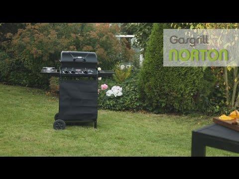Tepro Gasgrill Wellington Test : Ll➤tepro gasgrill norton test preisvergleich & ratgeber » dez.18