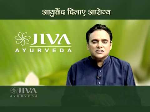 Child Care with Ayurveda | Arogya Mantra Ep#31 ( 1  )