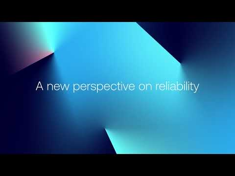 NELES, jedan od vodećih svetskih proizvođača ventila i rešenja za regulaciju i optimizaciju automatskih procesa