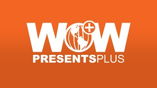 WOW Presents Plus: A New Digital Platform from World of Wonder - Subscribe Now!