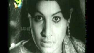 Thirayum theeravum - Aval vishwasthayaayirunnu - K J Yesudas