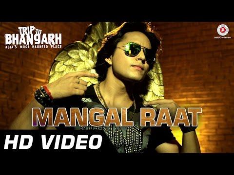 Mangal Raat Deewani - song link
