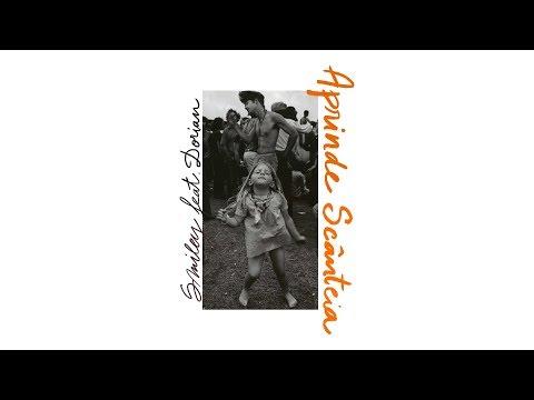 Smiley & Dorian – Aprinde scanteia Video