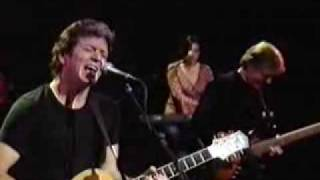 Rodney Crowell - Fate's Right Hand Live