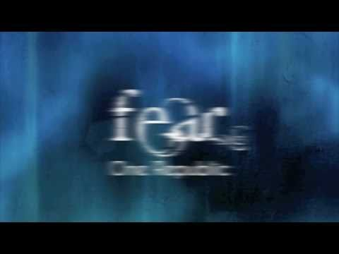 Fear (2009) (Song) by OneRepublic