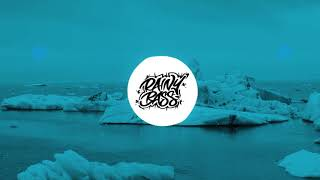 Lil Tjay   Ruthless (feat. Jay Critch) [Bass Boosted]