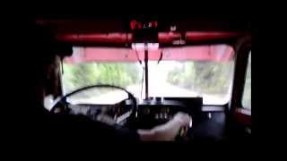 3408 cat jake brake - मुफ्त ऑनलाइन वीडियो