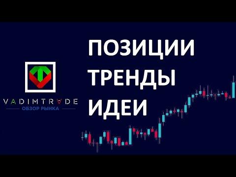 Рейтинг бинарных опционов в рублях