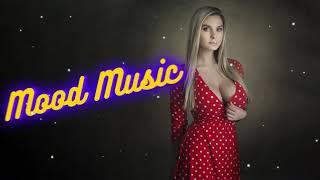 HammAli & Navai   Прятки (Adam Maniac Remix)