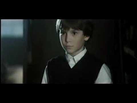 Whisper Whisper (Trailer B)