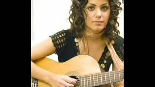 Katie Melua - Cry Baby Cry cover