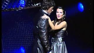 05. Dos Ojos (Teen Angels - Gran Rex 2007)