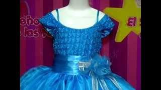 5ac75e47a Descargar MP3 de Vestidos Azul Turquesa gratis. BuenTema.Org