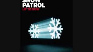 Snow patrol - Crazy In Love [1-5] (HQ)