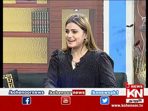 Good Morning With Dr Ejaz Waris 29 July 2021 | Kohenoor News Pakistan