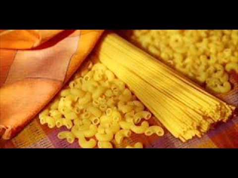 Italiano fabricante de pasta | fabricante Macarrones Fideos | fabricante