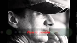 I Am - Steve Perry - Subtitulada Español