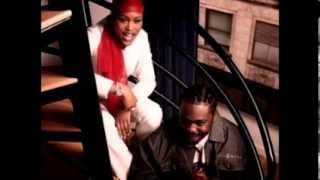 Beanie Sigel & Eve- Remember Them Days (Freestyle)