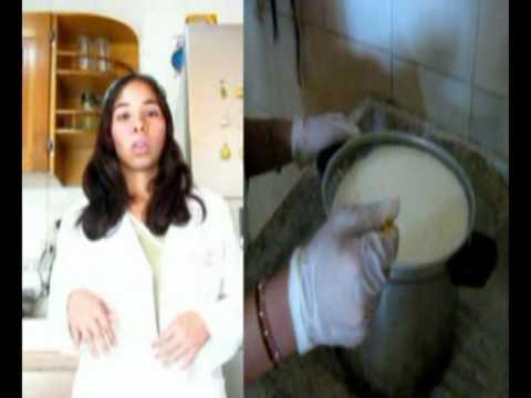 El tratamiento eficaz contra la psoriasis las revocaciones