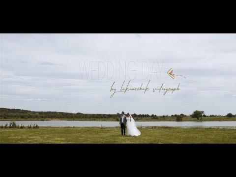 LUKIANCHUK VIDEOGRAPH, відео 6