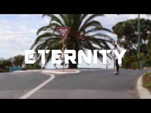 Skate Cruise | Perth Beach | Eternity
