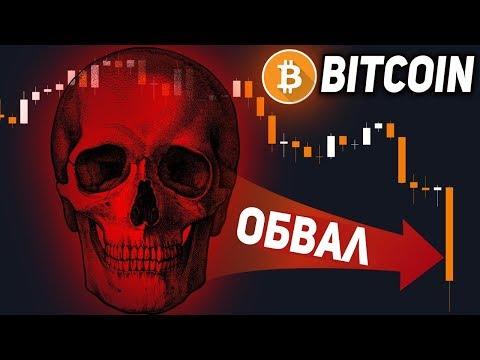 Как работают обменники криптовалют