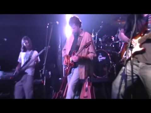 Once - Pearl Jam Tribute Band - Atlanta GA