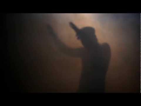ukaszPrzepiora's Video 136533595649 SaDRUs8yu5I