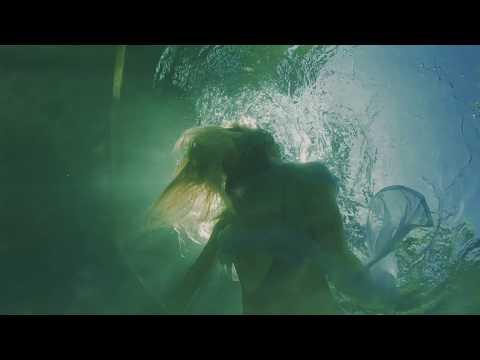 Lisa Hilton - OASIS - Official Music Video online metal music video by LISA HILTON