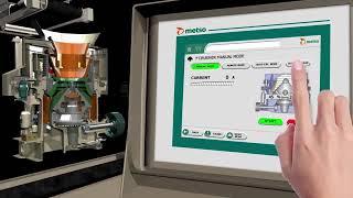 metso cone crusher - मुफ्त ऑनलाइन वीडियो