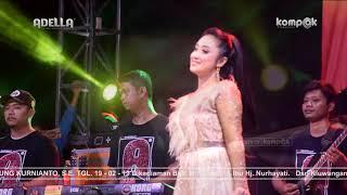 Download lagu Anisa Rahma Tangis Kehidupan Mp3