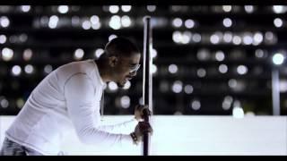 Marques Houston - Need You (R&B / hip hop)
