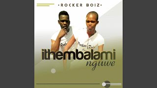 iThembalami Nguwe