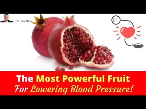 Lhypertension pas de risque iii