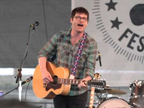 Colin Meloy - The FULL AUDIO SET - Live In Concert At Newport Folk Festival July 2013 Mp3
