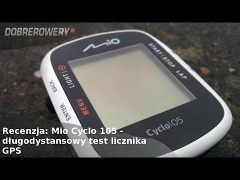 Elektryczność paragon Volzhsky