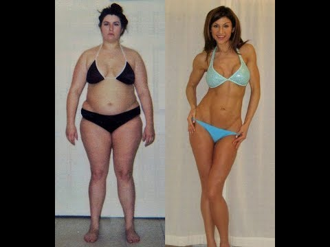 Conseils de perte de poids eatrightorg