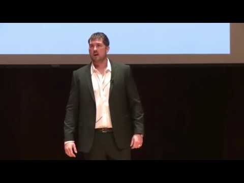 Marcus Luttrell LONE SURVIVOR Operation red wings speech (PART 2)