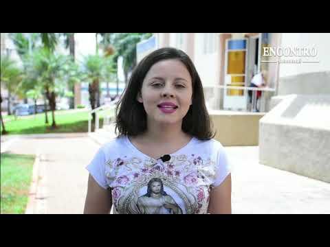 Jornal Encontro Semanal - Sínodo dos Bispos sobre os Jovens