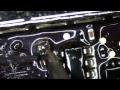 Macbook live logic board repair