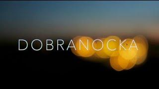 Dobranocka [#1] Przyjaciółki [PL\ENG\IT\UK\RU]